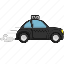 car, taxi, transport, transportation, vehicle