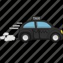 car, transport, transportation, vehicle, taxi