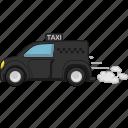 car, taxi, transport, transportation, vehicle