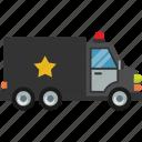 car, police, road, transport, vehicle