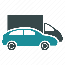 automotive, cars, road, taxi, traffic, transport, transportation icon