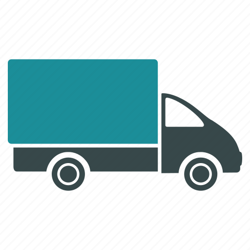 cargo, deliver, delivery, shipment, shipping, transport, transportation icon
