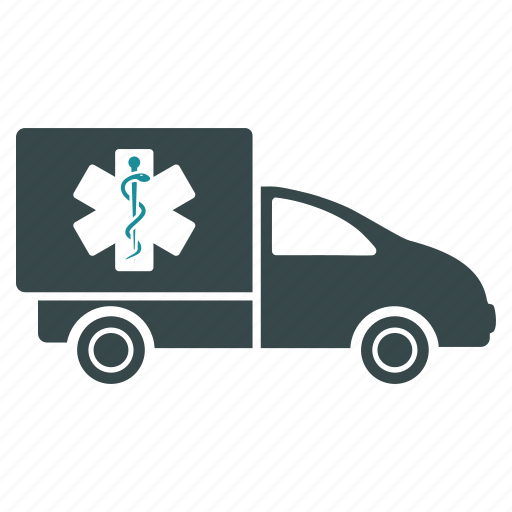 business, delivery, hospital, medical, medicine, shipping, transport icon