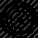 brake, brake pads, disk, handbrake, tool, wheel