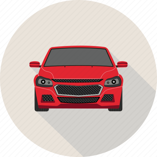 Auto, automobile, limousine, luxury, private car, transport, vehicle icon - Download on Iconfinder
