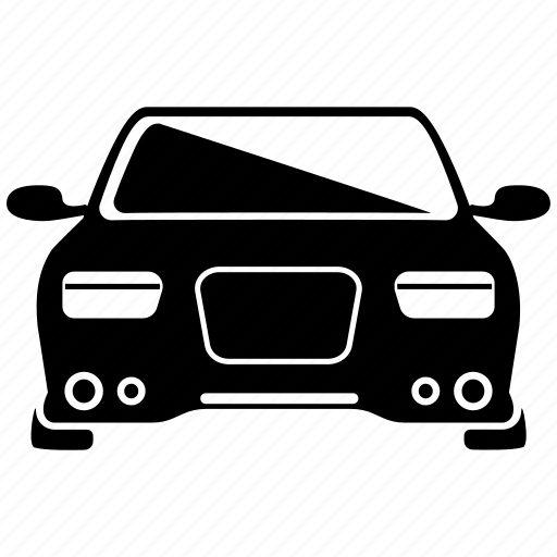 automobile, car, drive, driving, luxury, transport icon