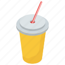 beverage, fresh drink, juice, liquor, soft drink icon