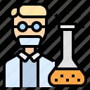 career, chemical, chemist, chemistry, researcher
