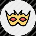 carnival mask, celebrations, circus mask, eye mask, festival mask, mask