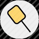 beanbag, maraca, music, music instrument, shaker icon