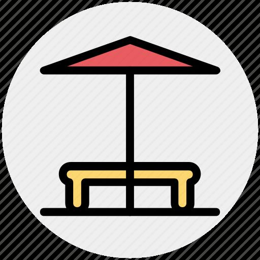 Enjoyment, entertainment, fairground, fairground ride, fun, park, play icon - Download on Iconfinder