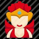 amusement, carnival, circus, costume dancer, festival, parade, show