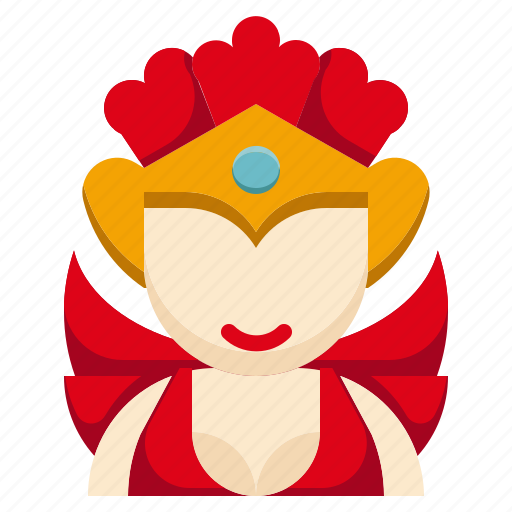 Amusement, carnival, circus, costume dancer, festival, parade, show icon - Download on Iconfinder
