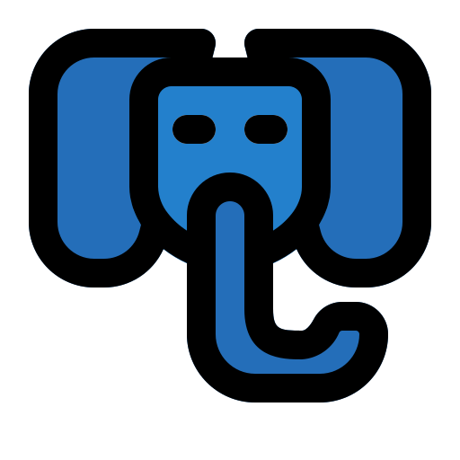 Carnival, circus, elephant, festival, show icon - Free download