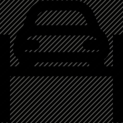 auto, car, car repair, carrepair, maintenance, repair, service icon