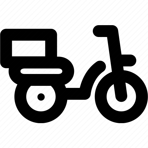 delivery, express delivery, shipping, takeaway icon