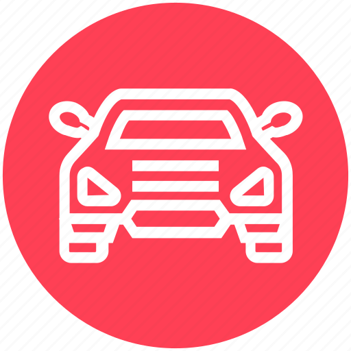 Auto mobile, car, luxury car, transport, vehicle icon - Download on Iconfinder