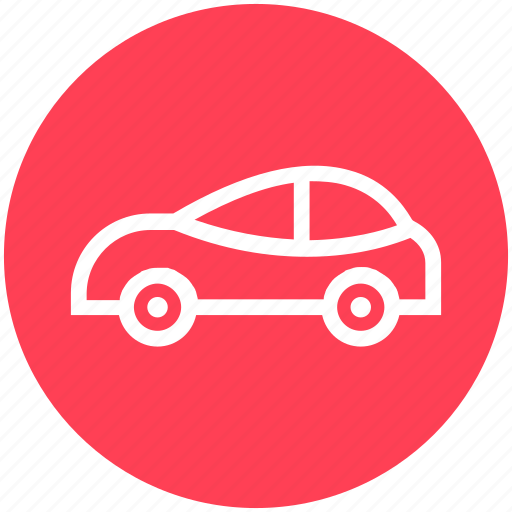 Auto mobile, beetle, car, transport, vehicle icon - Download on Iconfinder