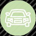 auto mobile, car, hatchback, luxury car, transport, vehicle