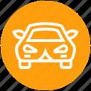 auto mobile, car, limousine, luxury car, transport, vehicle