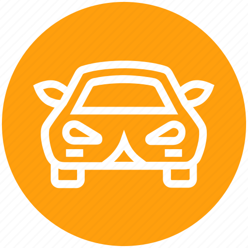 Auto mobile, car, limousine, luxury car, transport, vehicle icon - Download on Iconfinder