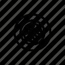 auto, automobile, automotive, car, car tire, cars, tire, tires, transportation icon