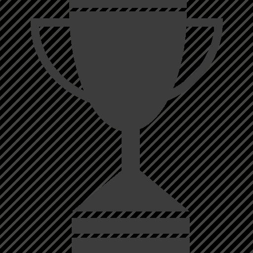 award, cup, prize, winners, winning icon