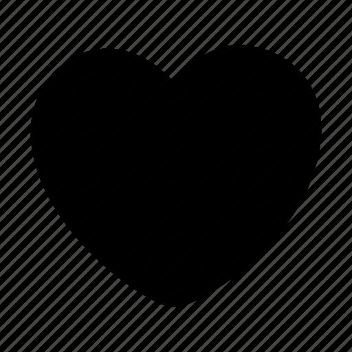 cartoon, cartoon game, game ui, heart, life icon