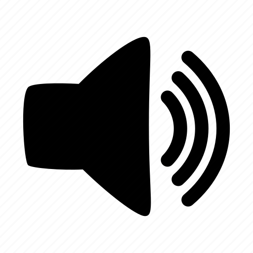audio, cartoon, cartoon ui, full, media player, player, toon ui icon