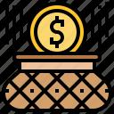 cashback, money, promotion, refund, wallet