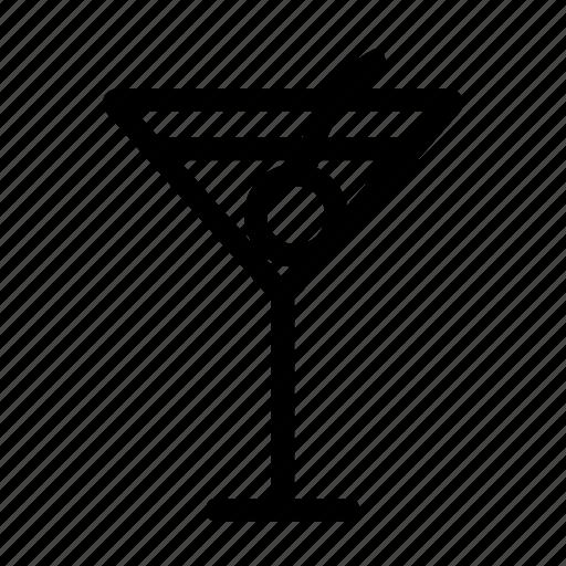 casino, drink, wine, wineglass icon
