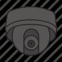 camera, safeguard, security, surveillance, video, watch, web
