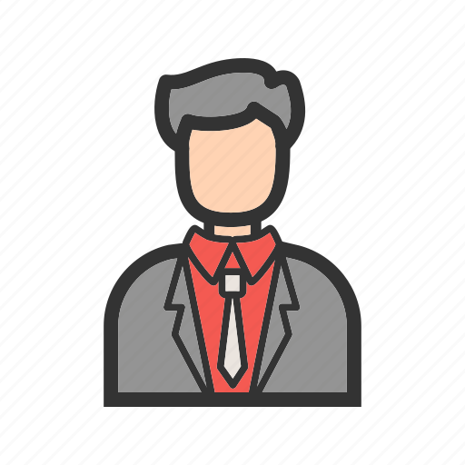 advantage, business, casino, gambling, manager, risk, win icon