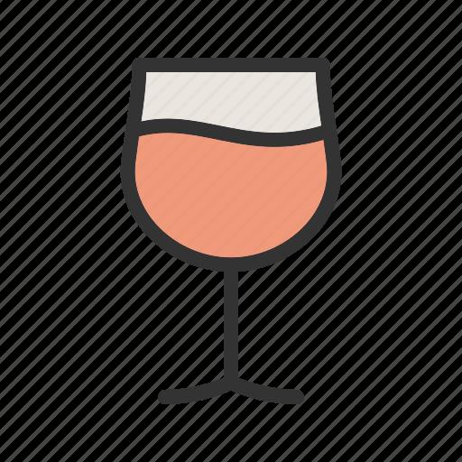 alcohol, bottle, casino, champagne, glass, green, wine icon