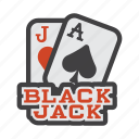 poker, baccarat, card game, game, solitaire, blackjack