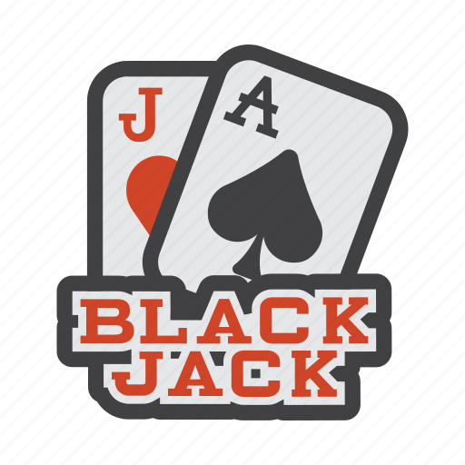 baccarat, blackjack, card game, game, poker, solitaire icon