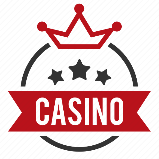 New Casinos and Best Bonuses