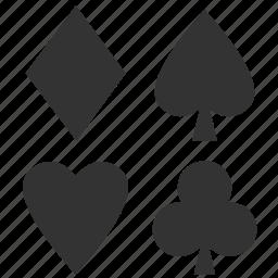 ace, blackjack, card, card game, casino, gamble, gambling icon