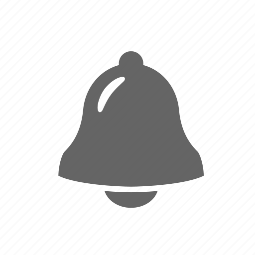 bell, campanula, casino, gambling, machine, slot, variation icon