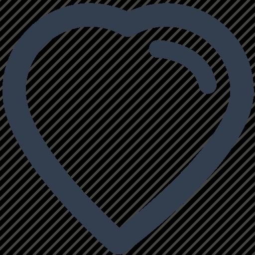 Design a Heart/Soul Icon | Freelancer