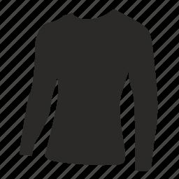 casual, fit, man, slim, sport, underwear, wear icon