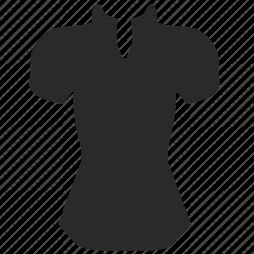 dress, evening, wear, woman icon