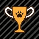 animal, cat, contest, kitty, pet, thropy, win