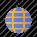 international, earth, travel, global, world