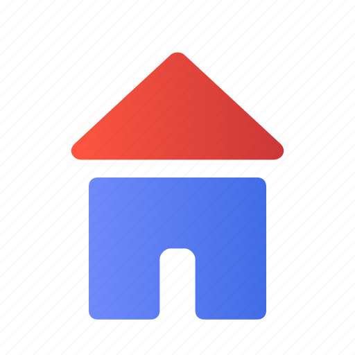 building, casa, construction, estate, home, house, structure icon