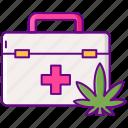 cannabis, doctor, marijuana