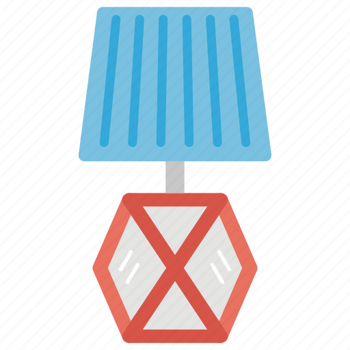 Airfreight, flashlight, floor lamp, house decoration, lamp, shining light, table lamp icon - Download on Iconfinder