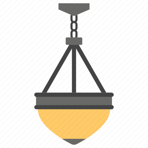 Flashlight, floor lamp, hanging lamp, house decoration, lamp, shining light, table lamp icon - Download on Iconfinder