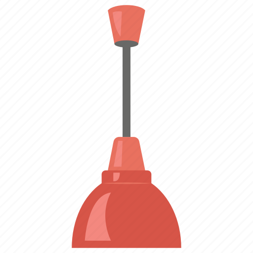 Flashlight, floor lamp, house decoration, lamp, pendant lamp, shining light icon - Download on Iconfinder