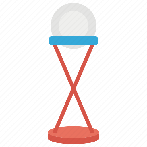Flashlight, floor lamp, house decoration, lamp, modern lamp, shining light, table lamp icon - Download on Iconfinder